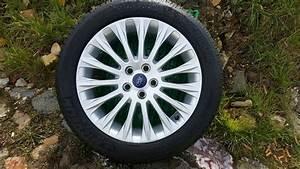 Ford Felgen 18 Zoll : focus 3 bj dyb marcel kauft neue felgen ~ Jslefanu.com Haus und Dekorationen
