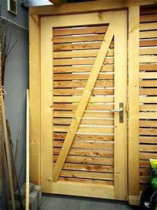 Sichtzäune Aus Holz : zimmerei wik f r eine runde sache aus holz innenausbau ~ Watch28wear.com Haus und Dekorationen