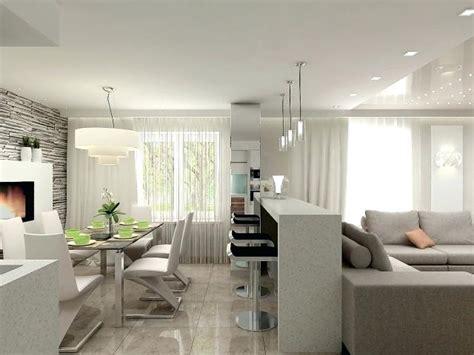 Wohn Essbereich Kleiner Raum furchterregend wohn und esszimmer in einem raum wohn