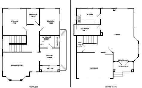 basic home floor plans basic house designs studio design gallery best design