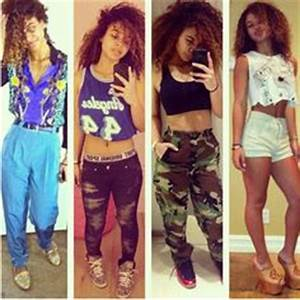1000+ images about Dope girl swag; on Pinterest | Pretty ...