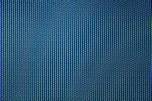 Flat Screen Tv Texture | image gallery lcd screen texture ...