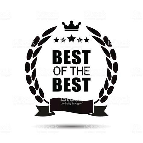Best Of The Best Icon Stock Vector Art 471959012 Istock