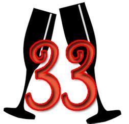 kurze sprüche leben 33 hochzeitstag glückwünsche zur knoblauchhochzeit