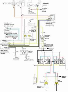 Headlamp Relays For Canadian Trucks - Page 3 - Dodge Diesel