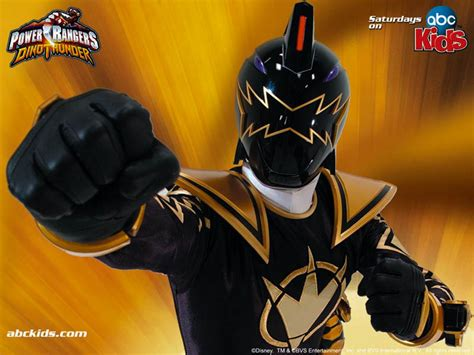 Tv Show Power Rangers Awesome HD Wallpapers In High ...