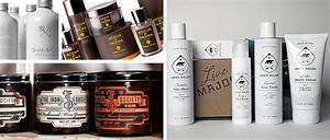 Men's Grooming Products to be Proud of | Packaging Design ...