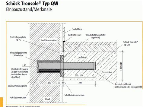 Gewendelte Standardtreppen  Hieber Beton