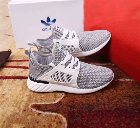cheap sneakers for adidas shoes for 509619 83 80 wholesale replica