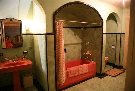 1930s Bathroom Design by 1000 Images About 1930s House On Interior