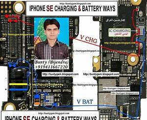 Diagram  Sony Xperia C Circuit Diagram Full Version Hd