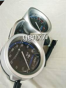 Jual Speedometer Vixion Old Vixion Lama Di Lapak Genx7 Gen Arief
