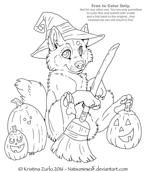 how to color lineart free to color me pup lineart by natsumewolf on