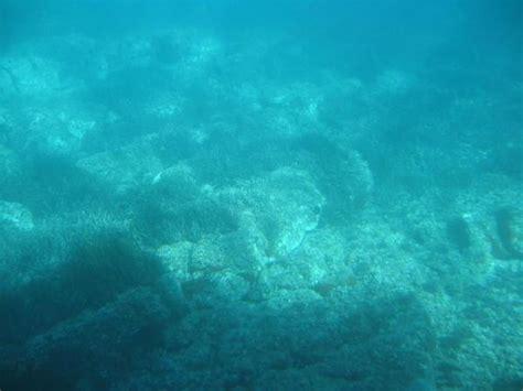fundo  mar de alghero photo