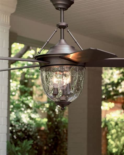 outdoor porch ceiling fans outdoor ceiling fans for a stylish veranda or porch