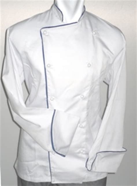 tenue cuisine vêtements de cuisinier tunisie
