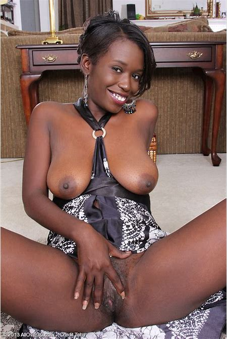 Elegant Black Mom Sayana Monroe Opens Up Her Chocolate Butt Wide » Say001014007618014 - Milfs 30 ...