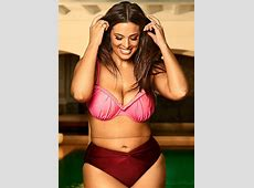 20 Bathing Suits Brands for Women With Big Busts Glamour