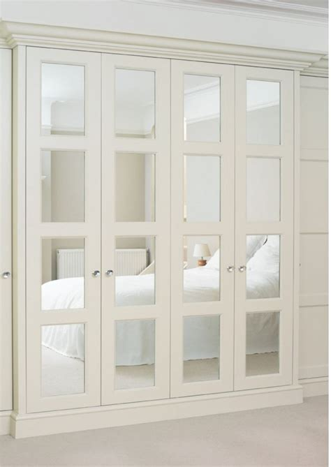 top  forms  mirrored closet doors french video