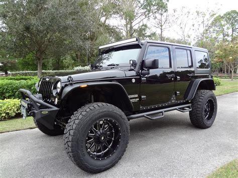 four door jeep jeep wrangler 4 door black jeep wrangler jeeps and