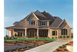 4 bedroom homes eplans country house plan above and beyond 4012 square and 4 bedrooms from