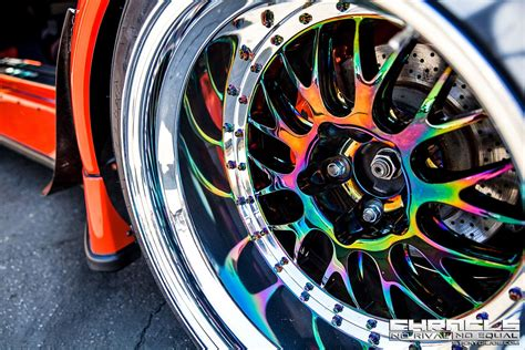 Cars With Chrome Rims : 1000+ Ideas About Car Wheels On Pinterest