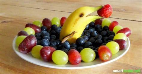 kindergeburtstag gesunde snacks gesunde snacks nicht nur f 252 r den kindergeburtstag