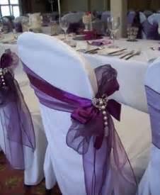 wedding chair bows wedding chair bows on wedding chair sashes wedding pew bows and chair sashes