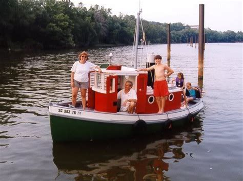 Boat Canvas Gibsons Bc by 1000 Images About Micro Mini Tugboats On