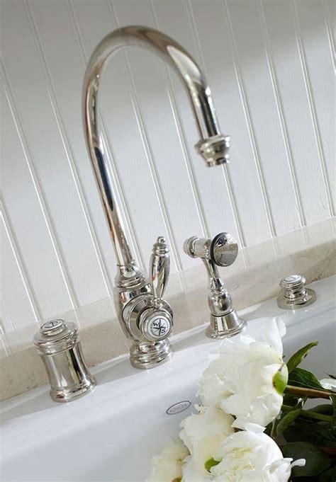 change kitchen faucet 20 best diy kitchen upgrades