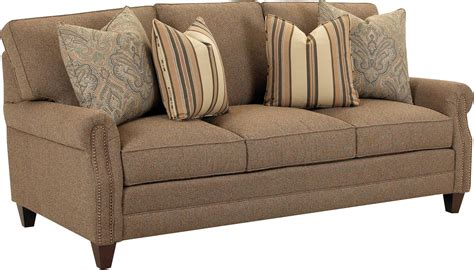 sofa hd furniture png transparent