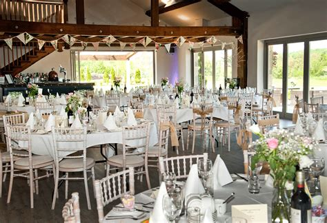 wedding corporate venue barn yorkshire fairy tale