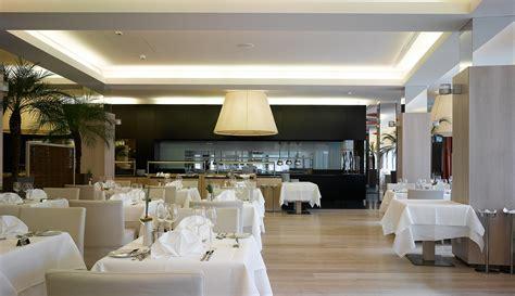 terme cuisine matteo thun partners interior hotel terme merano