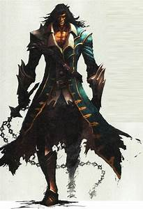Castlevania Lords Of Shadow Mirror Of Fate Strategy