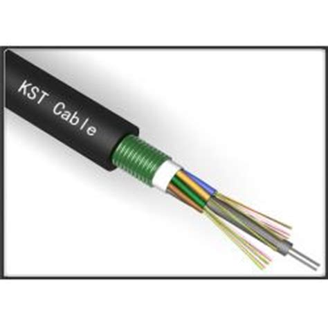 core fiber optic cable  core fiber optic cable