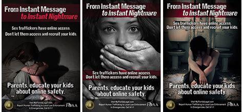 Farah Fashions Nyc Human Trafficking Is Modern Day Slavery