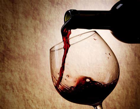 bicchieri di rosso coppa flute bicchiere bicchieri enopassione