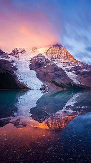 Canadian Rockies   Callum Snape Photo   Cool landscapes ...