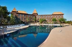espagne portaventura hotel gold river 4 avec acces With port aventura entrée