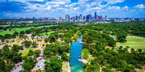 cities    america  news  world report