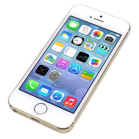 iphone 5s screen for iphone 5s screen u c iphone repairs