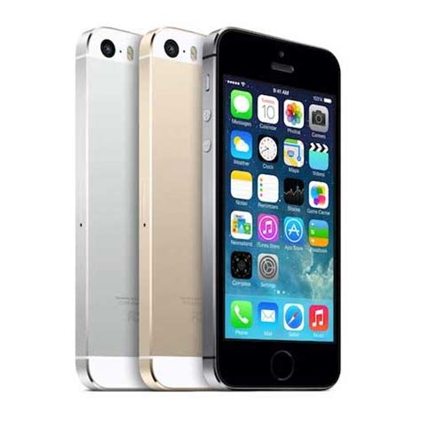 t mobile iphone 5s apple iphone 5s 32gb unlocked used phone for at t t