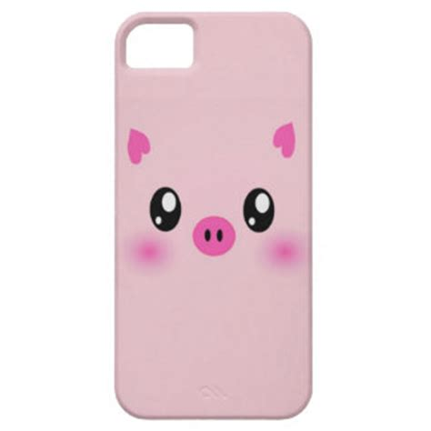 Cute iPhone SE & iPhone 5/5s Cases   Zazzle