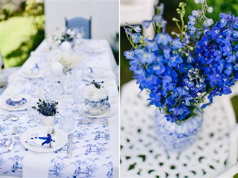 64 Best Toile Inspiration Images On Pinterest Canvases