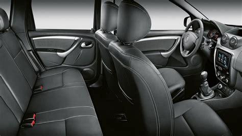 renault duster 2015 interior novo renault duster 2015 preço consumo ficha técnica