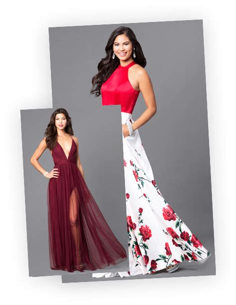 prom dresses for 100 200 prom dress style