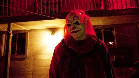 budget horror film  insidious