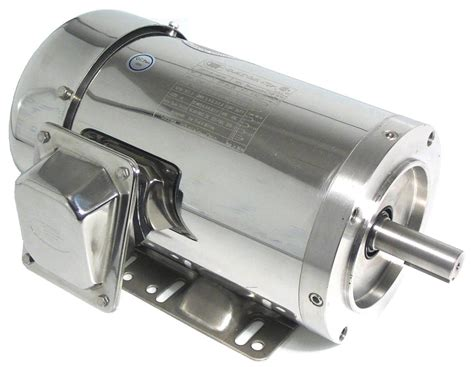 China Electric Motor by Ac Electric Motors From China Ac Electric Motors