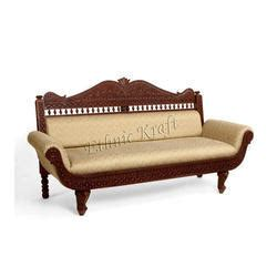 three seater wooden sofa designs carved wooden sofa set royal design three seater sofa manufacturer from new delhi