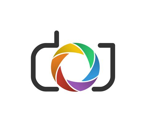 photo logo editing